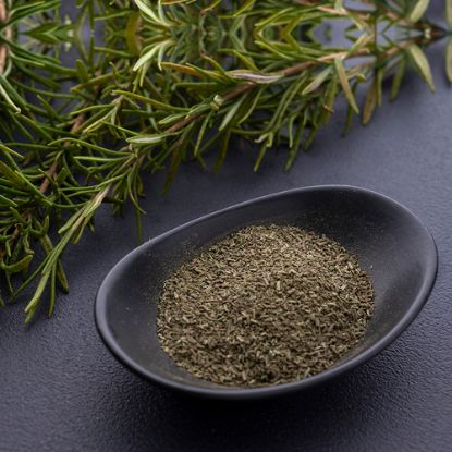 Picture of Dried Rosemary